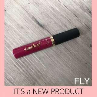 Tarte Tarteist Lip Paint Matte Lipstick 6ml Shade Fly