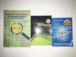 Mathematics Economics Laboratory