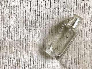 30ml Zara White Toilette/perfume 香水