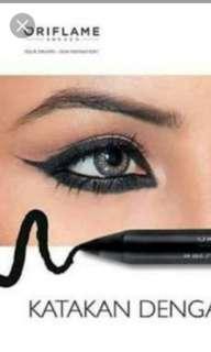Eyeliner kajal oriflame