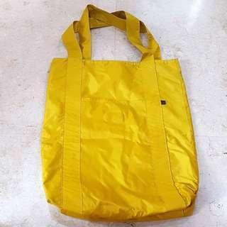 [Preloved] Tote Bag Serbaguna