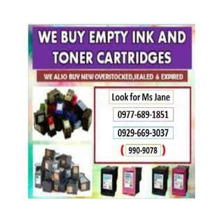 Highest Price We Offer to your Hp and Canon