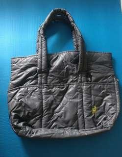 Rootote Bag