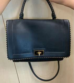 givenchy bag authentic   Rentals   Carousell Singapore f0e15d5eeb