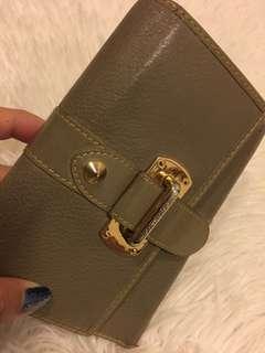 Premium LV wallet