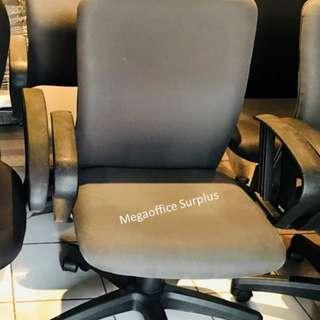 Production Chair for Office