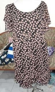 Cerry dress
