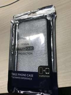iPhone 7 Plus slim case