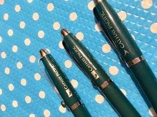 國泰航空 黑色原子筆 CX Ball Pen Black Ink $80 3支