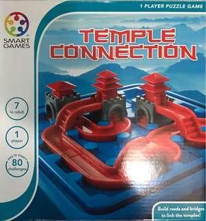 Smart Games 遊戲
