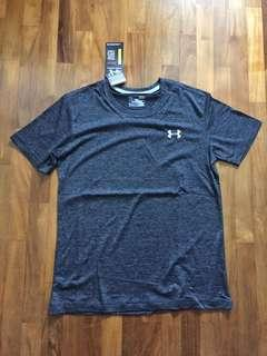 Classic Authentic Under Armour Top