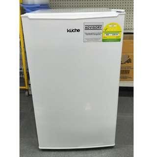 Kuche 100L fridge
