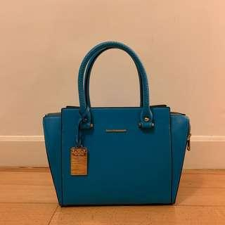 Samantha & Chouette Handbag