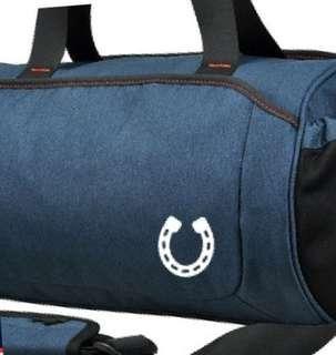 馬會限量旅行袋