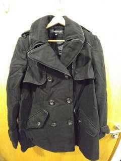 🚚 Warehouse Women's Winter Jacket