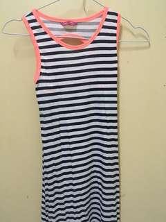 Primark Dress for Kids (9-10 y/o)