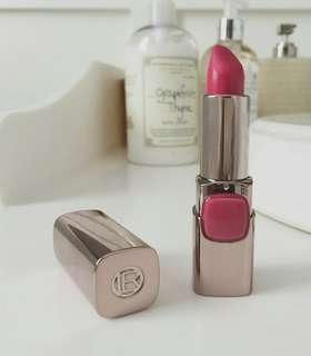 L'Oreal Paris Color Riche Matte Lipstick