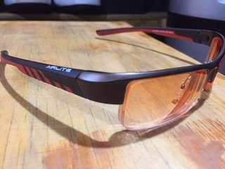 Kacamata merk airlite original