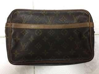 LV Bag 手拎袋
