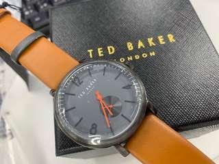 Ted Baker men watch <Brand New>