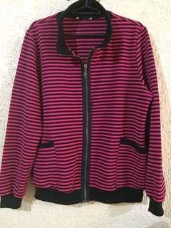 Last Price Jacket for Woman