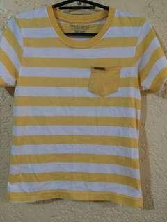 Palomino Top for Boy