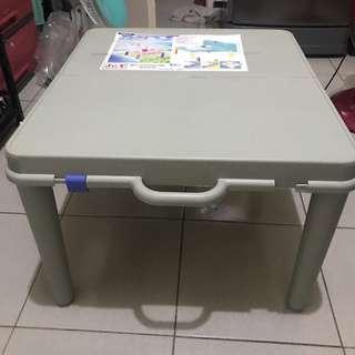 XMAS SALE!!! Folding and Portable Table