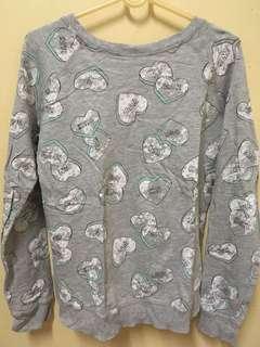 H&M Sweatshirt (12-14 y/o)