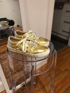 Seed Teen Sneakers