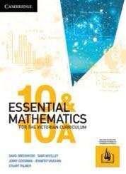 Cambridge Maths 10 (PDF)