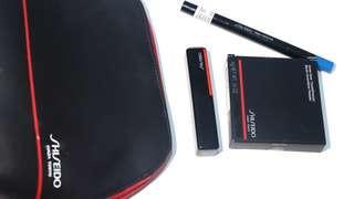 Shiseido Bigbang Makeup Collection