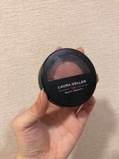Laura geller boysenberry blush