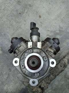 Audi q7 3.0 diesel pressure pump
