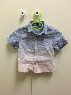 Baby Shirt / top