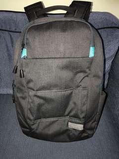 Targus Labtop Backpack Bag #TSB82804-71