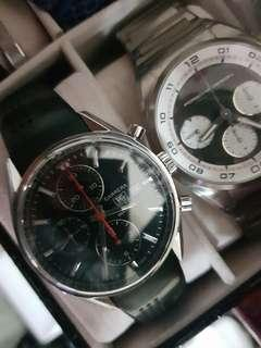 Tag heuer carrera calibre 16 cheapest
