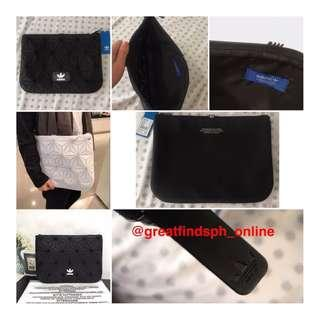 Adidas x Issey Miyake Laptop Sleeve / Pouch