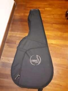 TRIC Godin Guitar Case
