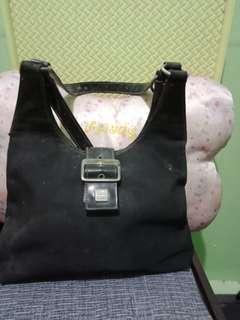 girbaud small bag