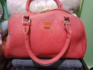 secosana red bag
