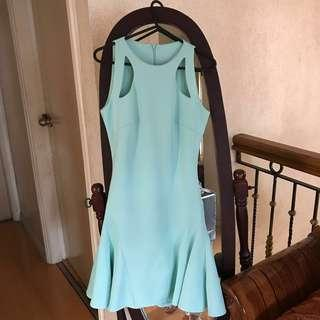REPRICED! Apartment 8 Dress