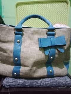 secosana cute favorite bag