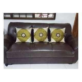 Sofa Pillow for Sale!!!