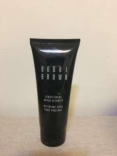 BOBBI BROWN筆刷清潔乳