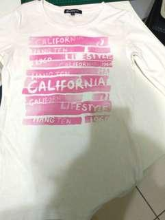 Hangten T-shirt