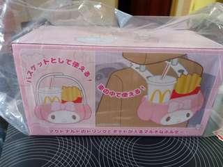 My Melody Holder for sell