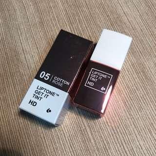 Tony Moly HD Lip Tint