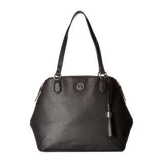 Brand New Authentic Nine West Bag (Paloma)