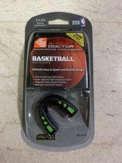 Shock Doctor Mouthguard For Sports