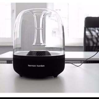 JBL/Harman Kardon studio plus Bluetooth speaker
